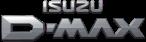Logo D-MAX